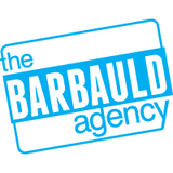 The barbauld agency logo
