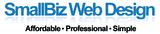 Smallbiz logo test copy 1