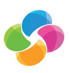 AutoSweet Logo