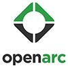 OpenArc Logo