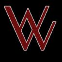 World Webscapes Logo