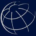 Carolina Custom Designs Logo