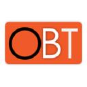 One Brick Tech Logo