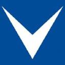 Ventin Web Solutions Logo