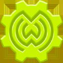 Mission Web Works Logo