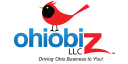 ohiobiz Logo