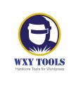 WXY TOOLS .com Logo