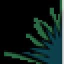 AgaveWeb Logo