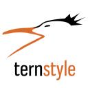Ternstyle Logo