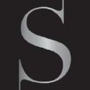SteelHouse Abstract Logo