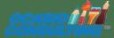 Graphic Designer Orlando - Ocasio Consulting Logo