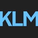 Keegan Lanier Media Logo