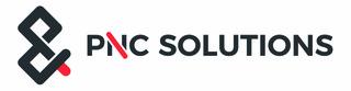 PNC Solutions Logo