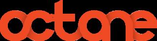 Octane Marketing Logo