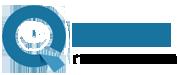 Quantum IT Innovation Logo