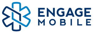 Engage Mobile Solutions Logo