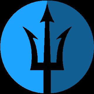 Tora Host Logo