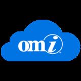 Omi cloud success partner