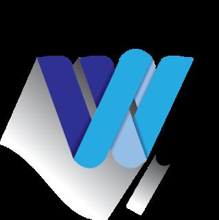 Awwsom Designs Logo