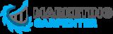 Marketing carpenter logo 01
