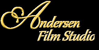 Andersen Film Studio Logo