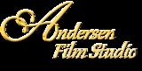 Andersen film studio