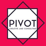 Upcity logo pink purple pivot 01