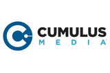 Cumulus media horizontal ratio