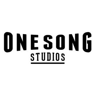 One Song Studios Logo