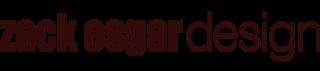 Lubbock Website Design Logo