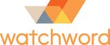 Watchword logo vertical rgb