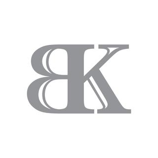 thekbonfili.com Public Relations Logo