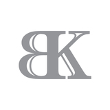 Keri bert logo
