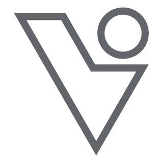 Vivo Creative Logo