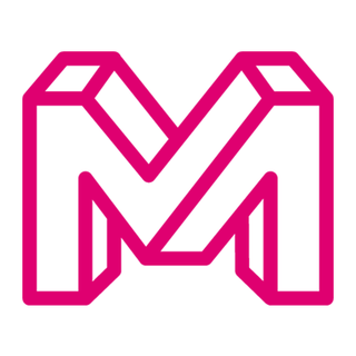 Materialize Labs Logo