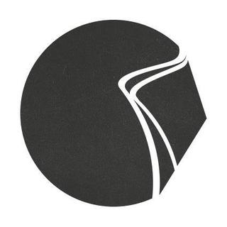Chykalophia Logo
