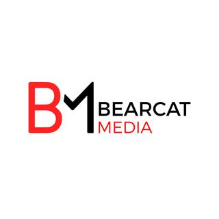 Bearcat Media, LLC Logo