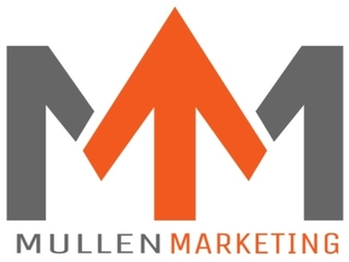 Mullen Marketing Inc Logo