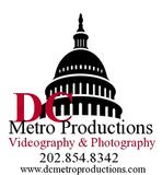 Use dcmetroproductions