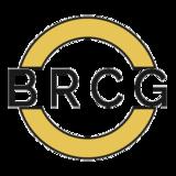 Brcg square logo3b trace 300b