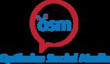 Osm logo final full text