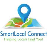 300x300 smarterlocal connect logo