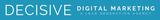 Decisive digital %28final 1%29