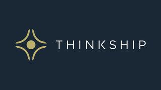Thinkship Logo
