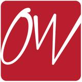 Optimized webmedia logo