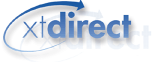 xtDirect LLC Logo