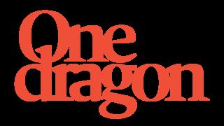 One Dragon Logo