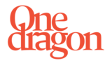 Onedragon logo 1920x1080