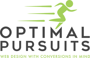 Optimal Pursuits Logo