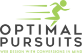 Logo light bg slogan 310x200